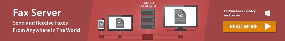 Read more about Fax Server!