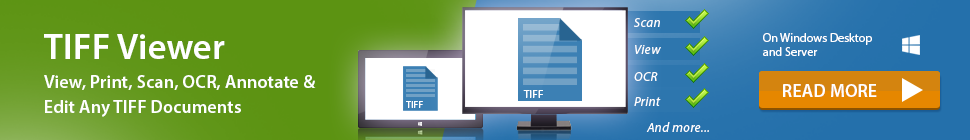 Read more about TIFF Viewer!
