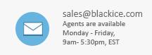mailto:sales@blackice.com