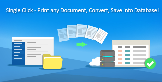 Printer Driver 15.95 is released!
